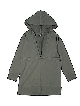 ProSpirit Pullover Hoodie Size M
