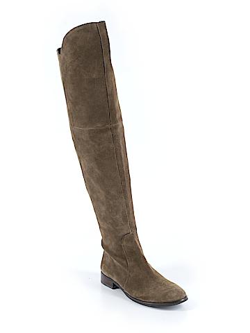 Franco Sarto Boots Size 5 1/2