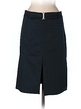 Sinequanone Casual Skirt Size 38 (EU)