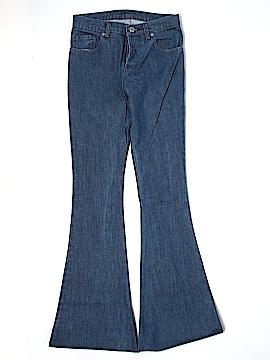 Ksubi Jeans 25 Waist