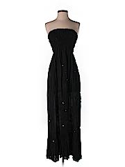 Cool Change Casual Dress