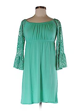 VAVA by Joy Han Casual Dress Size XS