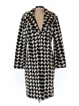 Express Coat Size 5 - 6