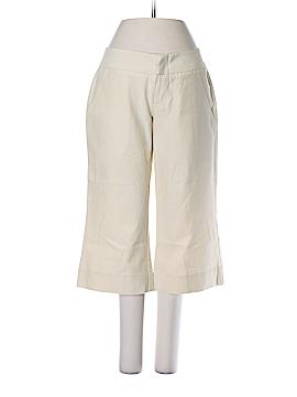Joie Dress Pants 25 Waist