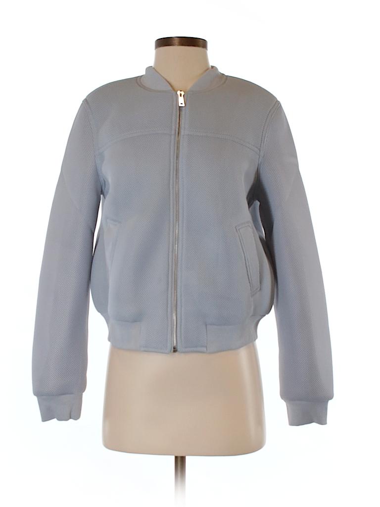 Forever 21 Women Jacket Size S
