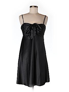 Guess Jeans Cocktail Dress Size M