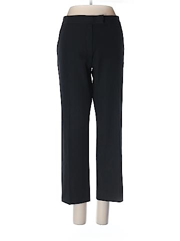 Joseph Dress Pants Size 42 (EU)