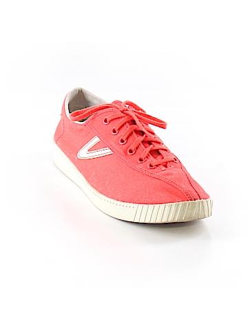 Tretorn Sneakers Size 9 1/2