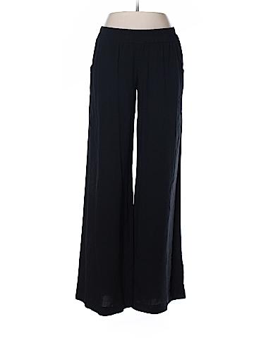 Splendid Casual Pants Size L