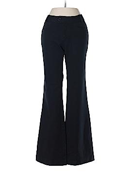 Banana Republic Factory Store Dress Pants Size 0