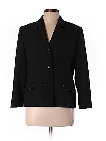Casual Corner Women Blazer Size 12