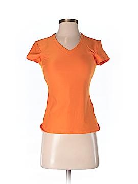 Wilson Active T-Shirt Size XS