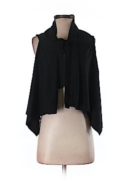 Bryn WALKER Cardigan Size S