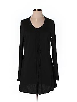 Grace Elements Casual Dress Size M