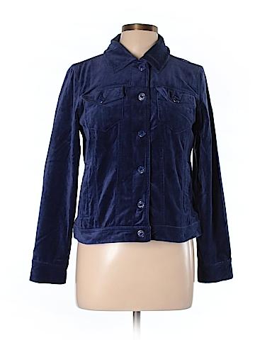 Isaac Mizrahi LIVE! Jacket Size 8