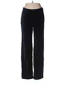 Christopher Blue Jeans Size 4