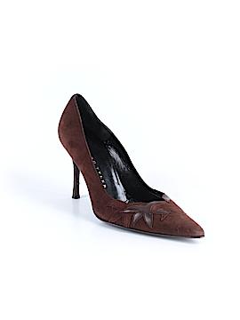 Richard Tyler Heels Size 8