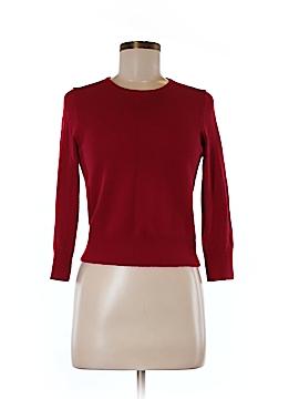 Ann Taylor Sweatshirt Size S
