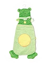 Baby Aspen Costume Size 0-6 mo