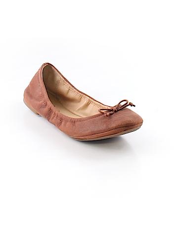 Lucky Brand Flats Size 8 1/2