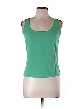 Doncaster Sport Sleeveless T-Shirt Size M