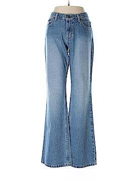 Tommy Hilfiger Jeans Size 7