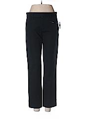 Gap Women Casual Pants Size 6