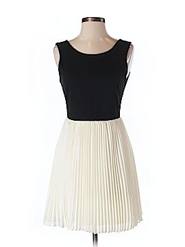 KNT By Kova & T Casual Dress Size 4