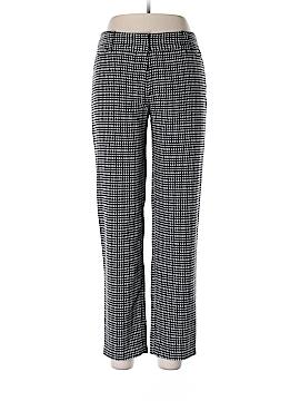 Sharagano Dress Pants Size 6