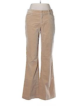 Ralph Lauren Cords Size 10