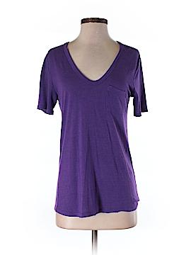 T by Alexander Wang Short Sleeve T-Shirt Size S
