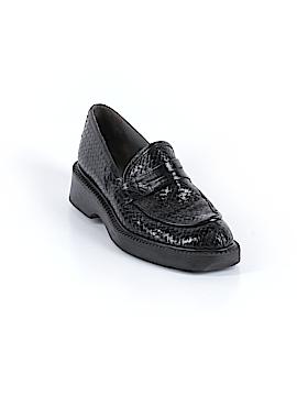 Stephane Kelian Flats Size 5