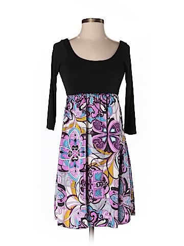 Alice & Trixie Casual Dress Size XS