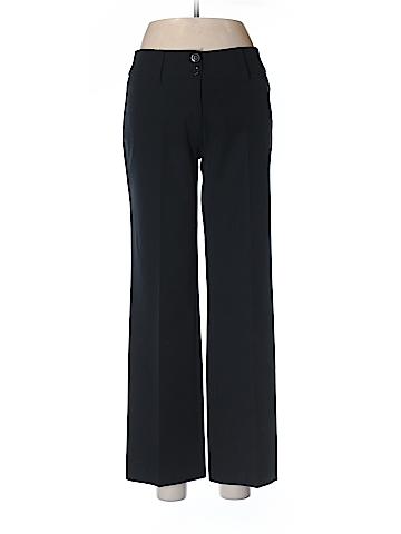 ROMY Dress Pants Size 34 (EU)
