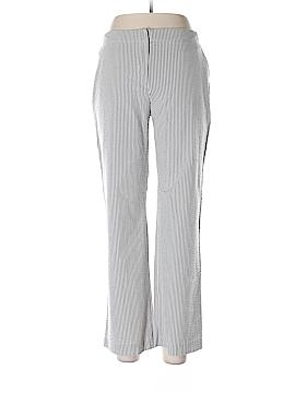 J. Crew Dress Pants Size 5