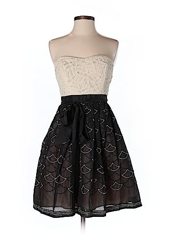 Meadow Rue Casual Dress Size 2