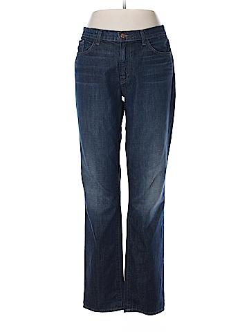 J Brand Jeans 33 Waist