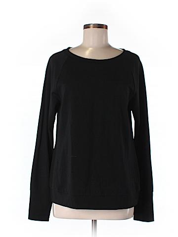 Brooks Brothers Sweatshirt Size M