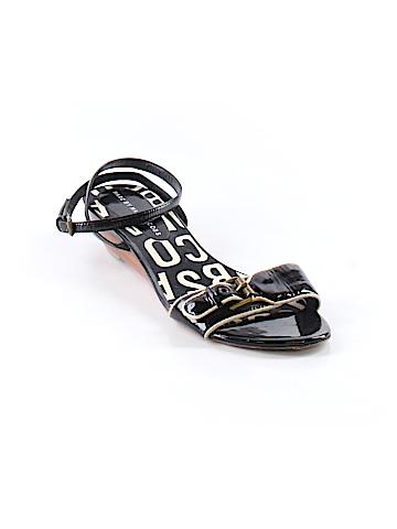 Marc by Marc Jacobs Sandals Size 40.5 (EU)