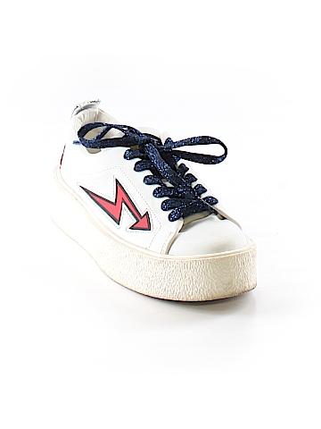 Zara TRF Sneakers Size 36 (EU)