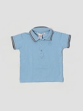 Bonpoint Short Sleeve Polo Size 12 mo