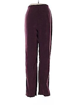 Scarlett Dress Pants Size 5