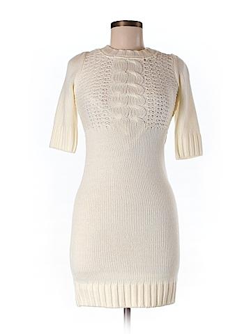 Penelope Leroy Casual Dress Size M