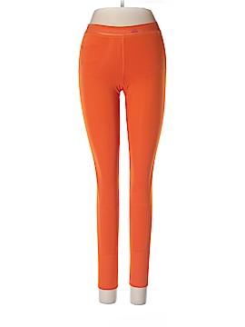Stellasport Adidas Active Pants Size XS