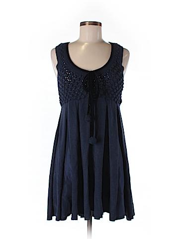 Manoush Women Casual Dress Size M