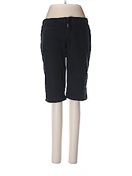 Sanctuary Khaki Shorts Size 6