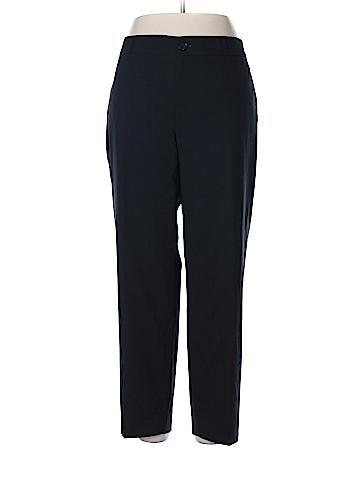 Banana Republic Wool Pants Size 14