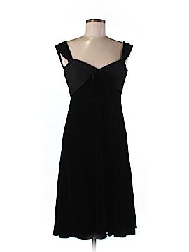 Armani Collezioni Cocktail Dress Size 8