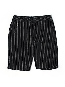 Bette&Court Shorts Size 6