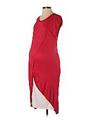 Mom & Co. - Maternity Casual Dress Size M (Maternity)